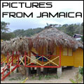 Pictures From Jamaica