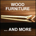 Wood Source Furniture